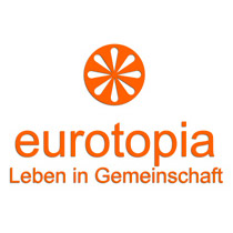 link to external webpage for Eurotopia
