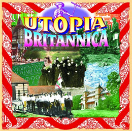 link to external webpage for Utopia Britannica